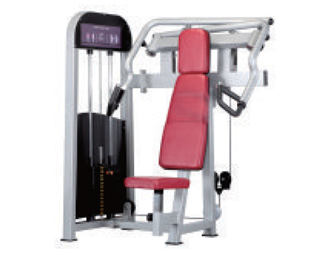 Gym items | Hotel Asia Equipment